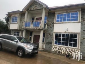 1 Bedroom N Hall   Houses & Apartments For Sale for sale in Greater Accra, Accra Metropolitan