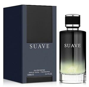 Suave Perfume | Fragrance for sale in Greater Accra, Dansoman