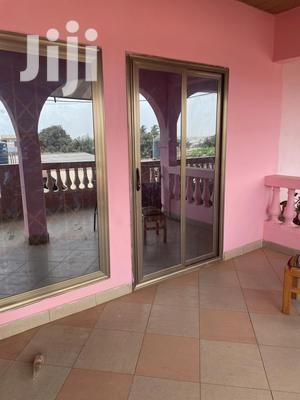 2bdrm Shared Apartment in New Town for Rent   Houses & Apartments For Rent for sale in Teshie, New Town
