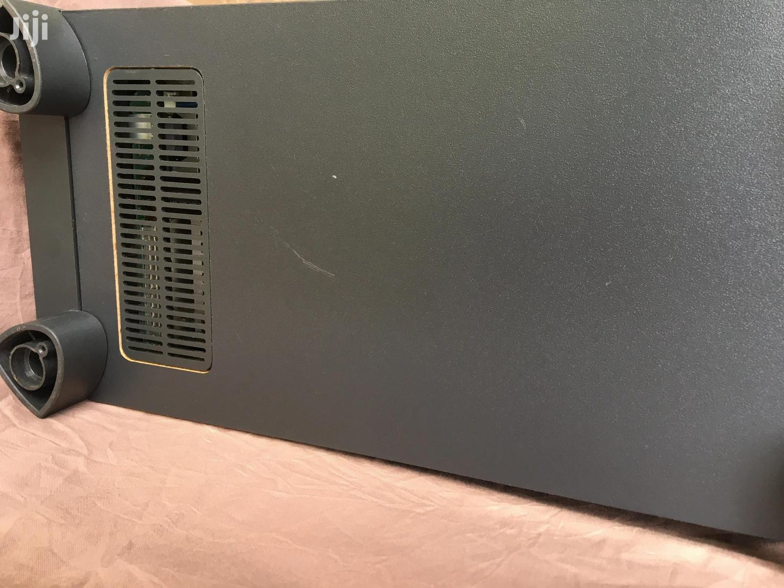 Bose 321 Series 2 Bass Only   Audio & Music Equipment for sale in Achimota, Greater Accra, Ghana