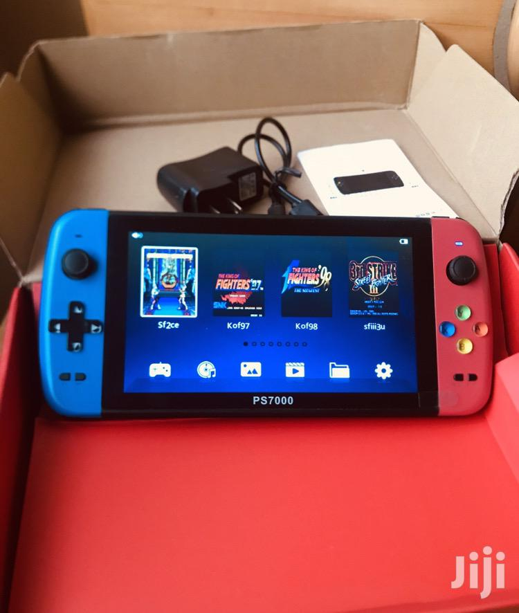 Video Game Console | Video Game Consoles for sale in East Legon, Greater Accra, Ghana