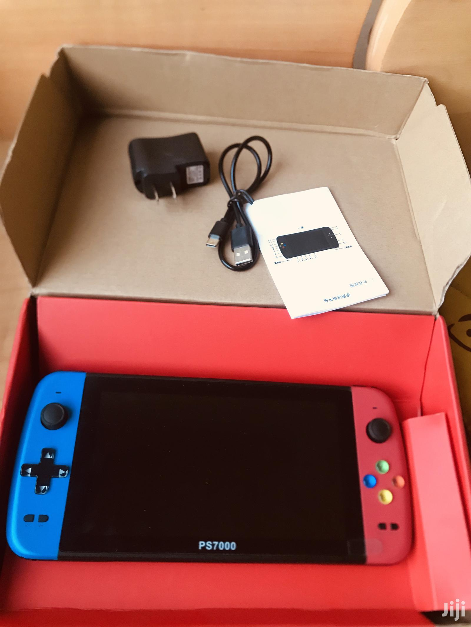 Video Game Console   Video Game Consoles for sale in East Legon, Greater Accra, Ghana