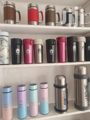 High Quality Insulated Cups and Flasks | Kitchen & Dining for sale in Greater Accra, Accra Metropolitan