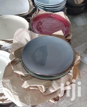 Dinner Plates | Kitchen & Dining for sale in Greater Accra, Accra Metropolitan