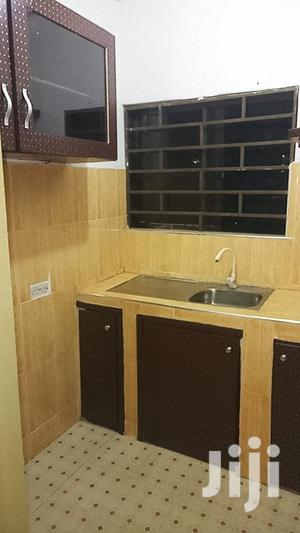 Decent Chamber and Hall Self Contain 1 Year in Legon   Houses & Apartments For Rent for sale in Greater Accra, East Legon