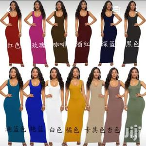 Bodycon Dresses in Stock's | Clothing for sale in Greater Accra, Ga East Municipal