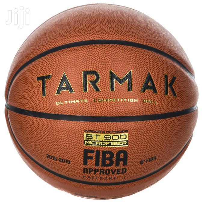 Tarmak Basketball Bt 100 - 700