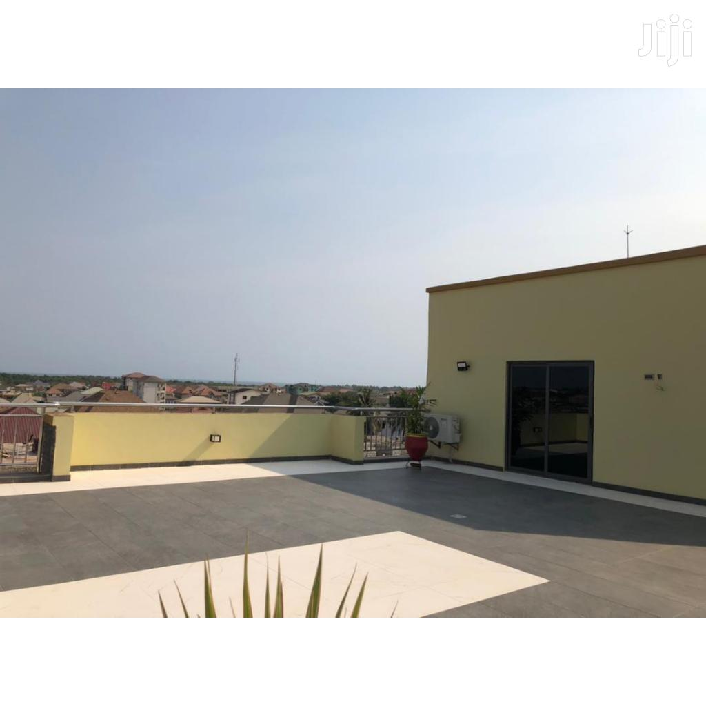 2 Bedroom Apartment for Rent at Tse Addo   Houses & Apartments For Rent for sale in Nungua East, Greater Accra, Ghana