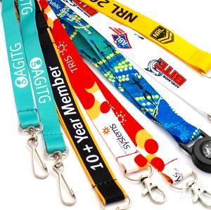 Lanyard Printing   Printing Services for sale in Greater Accra, Accra Metropolitan
