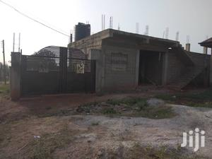 Wearhouse and Stores | Commercial Property For Sale for sale in Brong Ahafo, Techiman Municipal