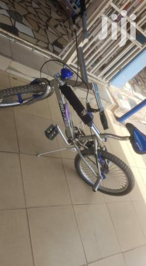 Bmx Bicycle(Rhino PRO Xtr-20 Bmx)   Sports Equipment for sale in Ashanti, Kumasi Metropolitan