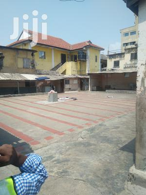 Plots of Land for Lease at Accra   Land & Plots for Rent for sale in Greater Accra, Accra Metropolitan