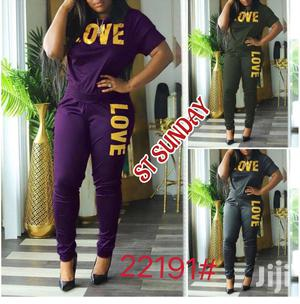Ladies Dresses   Clothing for sale in Greater Accra, East Legon