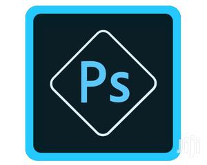 Adobe Photoshop 2021[Full Version] | Software for sale in Greater Accra, Ashaiman Municipal
