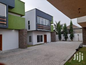 3bedroom Duplex Townhouse for Rent at Tes Addo Is $1000 Usd | Houses & Apartments For Rent for sale in Greater Accra, Ga East Municipal