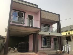 For Sale at Lakeside Estate 4 Bedroom   Houses & Apartments For Sale for sale in Greater Accra, Adenta
