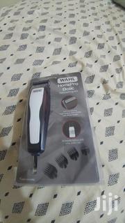 Wahl Hair Clipper   Tools & Accessories for sale in Ashanti, Kumasi Metropolitan
