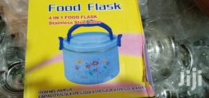 Food Flask   Kitchen & Dining for sale in Greater Accra, Dansoman