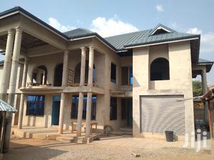 12 Bedroom Storey Building for Sale!   Houses & Apartments For Sale for sale in Ashanti, Kumasi Metropolitan