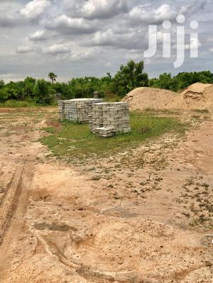 Land Available for Purchase | Land & Plots For Sale for sale in Greater Accra, Tema Metropolitan