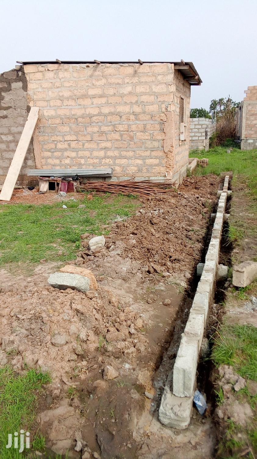 1bdrm House in Ashaiman Municipal for Sale   Houses & Apartments For Sale for sale in Ashaiman Municipal, Greater Accra, Ghana