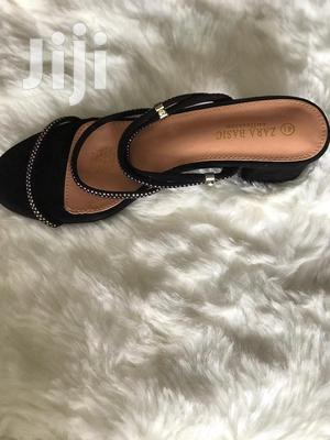 Classy Slip On   Shoes for sale in Ashanti, Atwima Kwanwoma