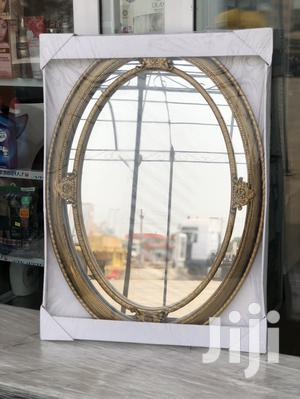 Mirrors {Antique} | Home Accessories for sale in Greater Accra, Tema Metropolitan