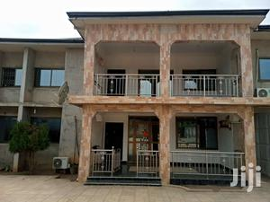 Single Room Sc Fr 1or 2yrs at Hatsoo | Houses & Apartments For Rent for sale in Greater Accra, Ga East Municipal
