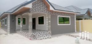 Kasoa Evalip Near Yoo Mart Mall   Houses & Apartments For Sale for sale in Central Region, Awutu Senya East Municipal