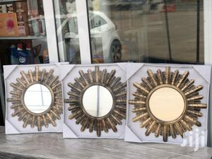 MIRRORS <~ | Home Accessories for sale in Greater Accra, Tema Metropolitan