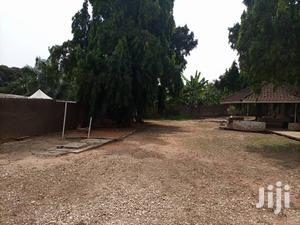 2 Plot With 8room House for Rent at TESANO   Land & Plots for Rent for sale in Greater Accra, Tesano