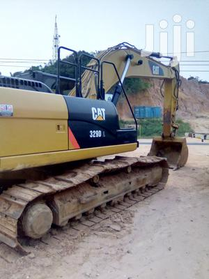 CAT 330DL for Sales   Heavy Equipment for sale in Western Region, Wassa West