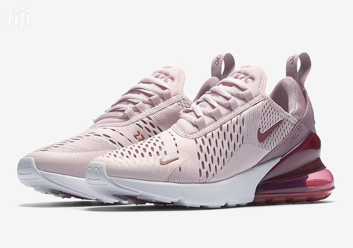 Original Nike Air Max 270 | Shoes for sale in Accra Metropolitan, Greater Accra, Ghana
