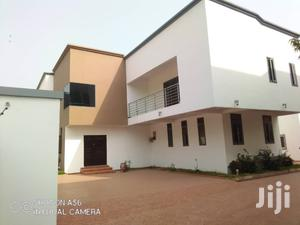 Executive 5 Bedroom Mansion 4rent At East Legon-adgringanor | Houses & Apartments For Rent for sale in Greater Accra, East Legon