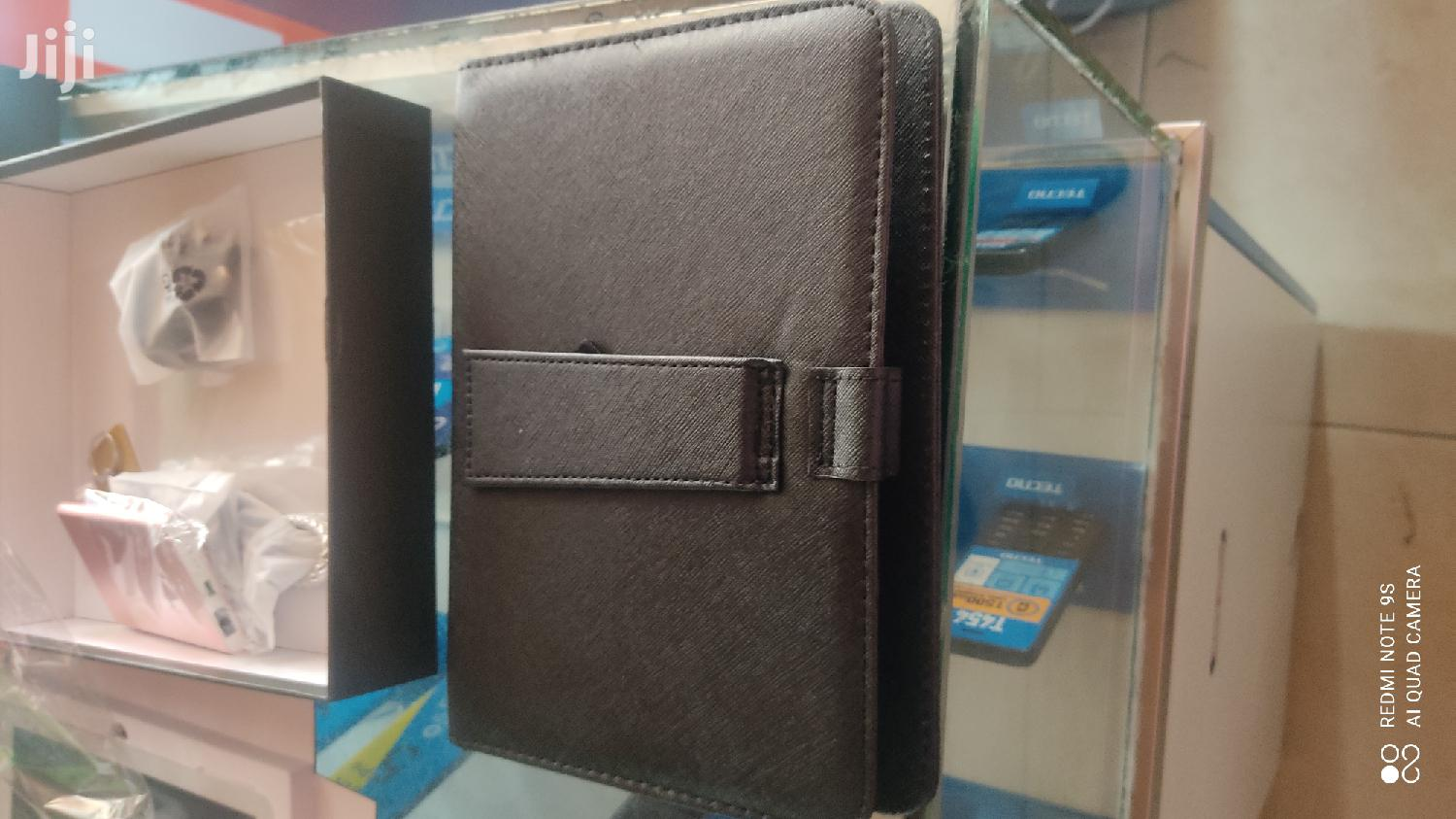 New Discover Note 8 Plus 64 GB | Tablets for sale in Dansoman, Greater Accra, Ghana