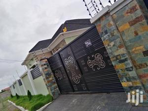 Executive 4 Bedrooms Self Compound Tema 25 | Houses & Apartments For Rent for sale in Greater Accra, Tema Metropolitan