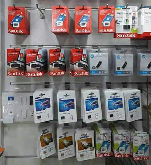 Pendrive Wholesale 8GB