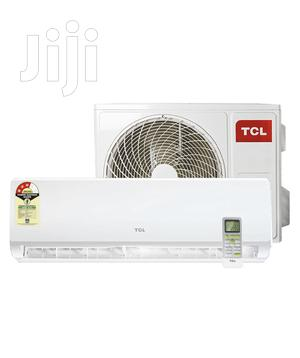 TCL 1.5 HP Split R410 Air Conditioner Latest 2021 | Home Appliances for sale in Greater Accra, Accra Metropolitan