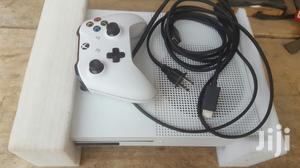 Brand in Box X Box One S 1TB | Video Game Consoles for sale in Greater Accra, Madina