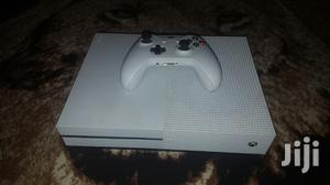 Brand New X Box One S 1 TB | Video Game Consoles for sale in Greater Accra, Madina