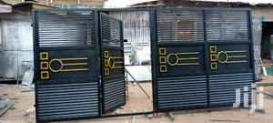 Beautiful Swing Gate   Doors for sale in Greater Accra, Achimota