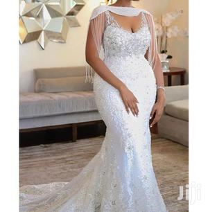 Her Ladyship Collection   Wedding Wear & Accessories for sale in Greater Accra, Accra Metropolitan