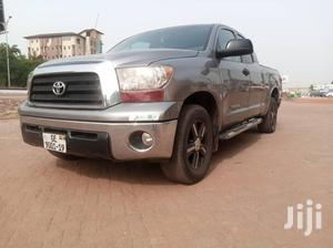 Toyota Tundra 2008 Double Cab   Cars for sale in Greater Accra, Ga South Municipal