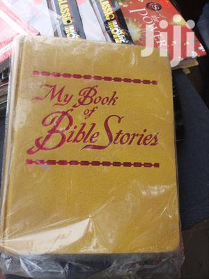 Children Bible Original   Books & Games for sale in Greater Accra, Airport Residential Area