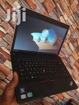 Laptop Lenovo ThinkPad 13 4GB Intel Core I5 HDD 640GB | Laptops & Computers for sale in Greater Accra, Tema Metropolitan