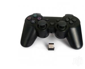 Quality USB PC Game Pad | Video Game Consoles for sale in Greater Accra, Adenta