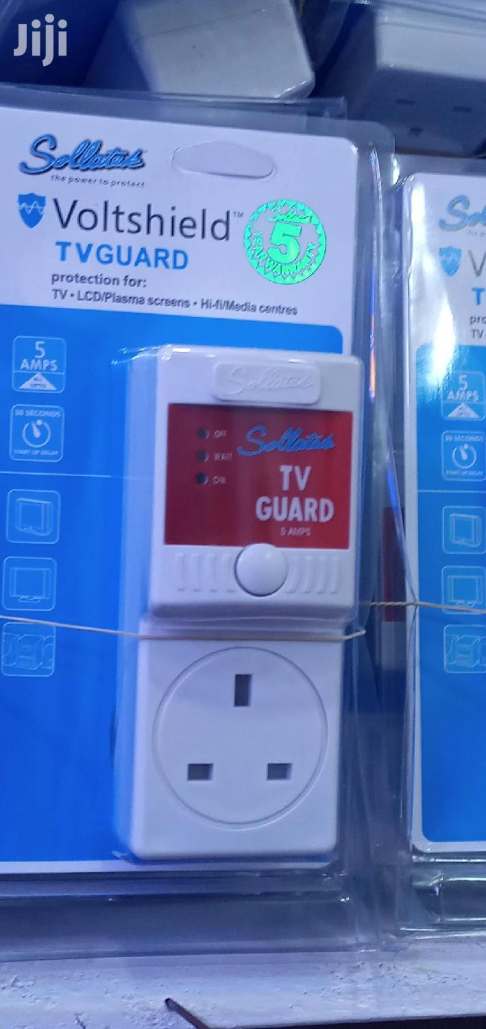 TV/ Television Guard | Home Appliances for sale in Dansoman, Greater Accra, Ghana
