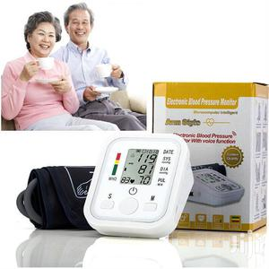 Electronic BP Measuring N Monitoring Device)   Tools & Accessories for sale in Greater Accra, Accra Metropolitan