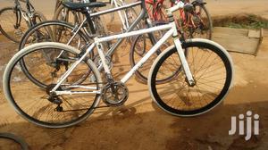 German Longroad Bicycle   Sports Equipment for sale in Eastern Region, Kwahu West