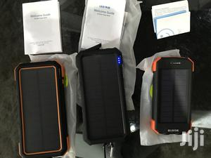 Solar Power Bank   Solar Energy for sale in Greater Accra, East Legon